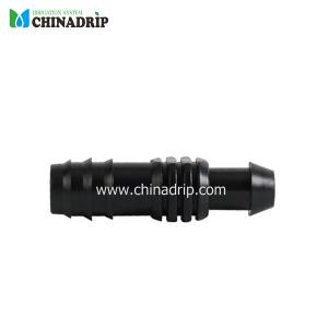 offtake từ ldpe ống 12mm