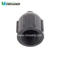 giảm phụ nữ adapter thread * barb